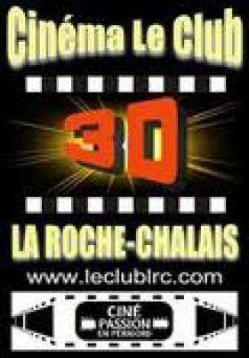 Le Club - La Roche Chalais