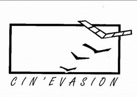 Cin'Évasion