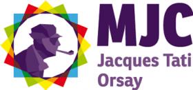 Cinéma Jacques Tati