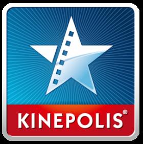 Kinepolis Anvers