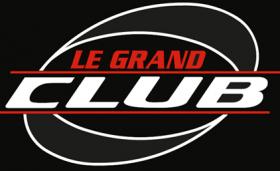 Cinéma Grand Club