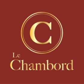 Le Chambord