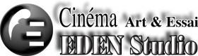 Eden Studio