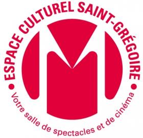 Le Saint-Grégoire