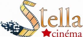 Stella Cinéma