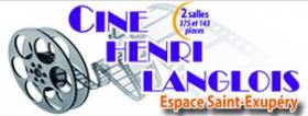 Ciné Henri-Langlois