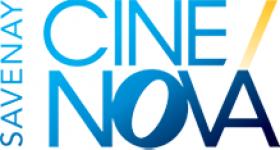 Ciné Nova