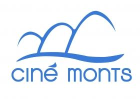 Ciné Monts