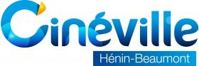 Cinéville Henin-Beaumont