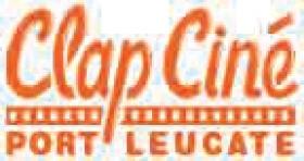 Clap Ciné