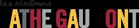 Gaumont Grand Quevilly
