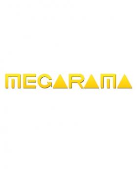 Mégarama Chambly