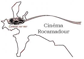 Cinéma Rocamadour