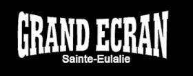 Grand Ecran - Sainte-Eulalie