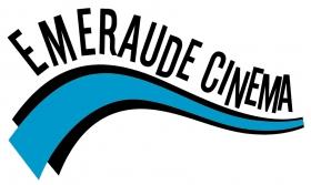 Emeraude Cinéma