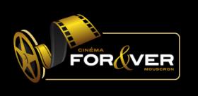 Cinéma For&ver