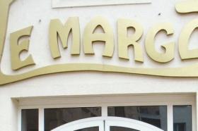 Le Margot