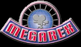 Mégarex