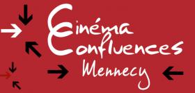 Cinéma Confluences Mennecy