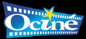 Ociné | Dunkerque