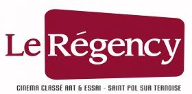 Le Regency