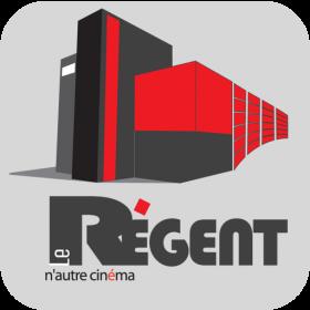 Cinéma Le Régent