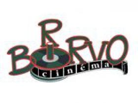 Rio Borvo