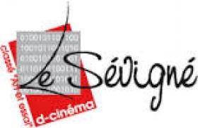 Le Sévigné