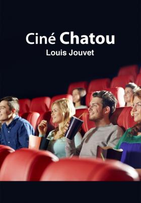 Louis Jouvet