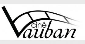 Ciné Vauban