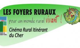 Cinéma Rural Itinérant - F.D.F.R.