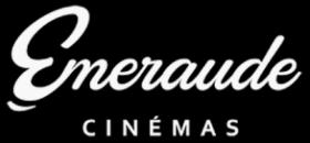 Emeraude Cinémas Châteaubriant