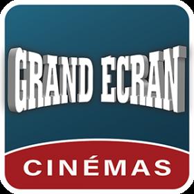 Cinéma Grand Ecran La-Teste-de-Buch