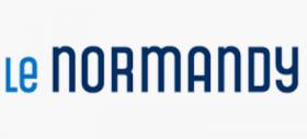 Cinéma Normandy Argentan