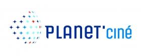 Planet'Ciné Alençon