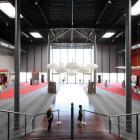Capitole Studios