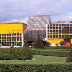Centre culturel Aragon