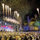 Maastricht 2014 | André Rieu