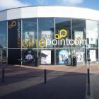 Cinepointcom | Charleroi