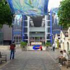 UGC Ciné Cité Bercy