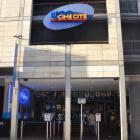 UGC Ciné Cité Bordeaux