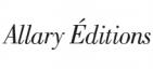 Allary Editions