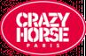 CRAZY HORSE - PARIS