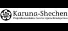 Karuna-Shechen