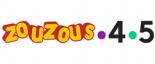 Zouzous France 4 France 5